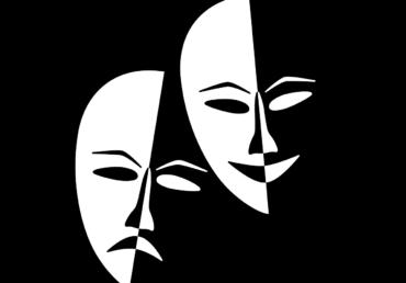 Драматичний гурток